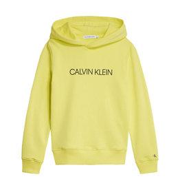 Calvin Klein 00092  Sweater 140