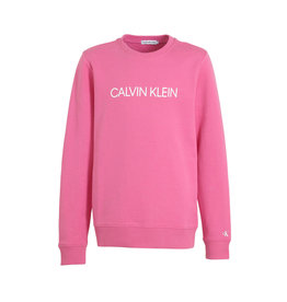 Calvin Klein 00091 Sweater