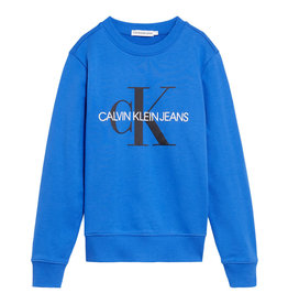 Calvin Klein 00069 Sweater