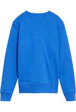 Calvin Klein 00069 Sweater