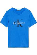 Calvin Klein 000680 T-Shirt
