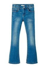 Name-it polly adea 13181897 Flared jeans