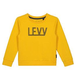 levv Gio Sweater