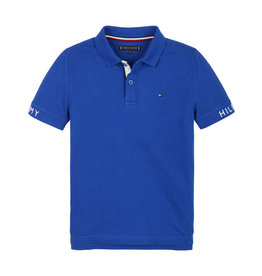 Tommy Hilfiger 5656 Polo