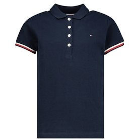 Tommy Hilfiger 5039 Polo