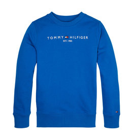 Tommy Hilfiger 5672 Sweater