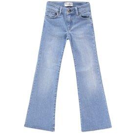 Cars Veronique Jeans