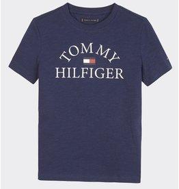 Tommy Hilfiger 5619  T-Shirt
