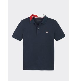 Tommy Hilfiger 5658 polo