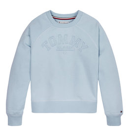 Tommy Hilfiger 5167 Sweater