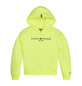 Tommy Hilfiger 5042 Sweater