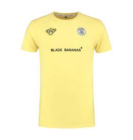 Black Bananas kss2010-T-shirt