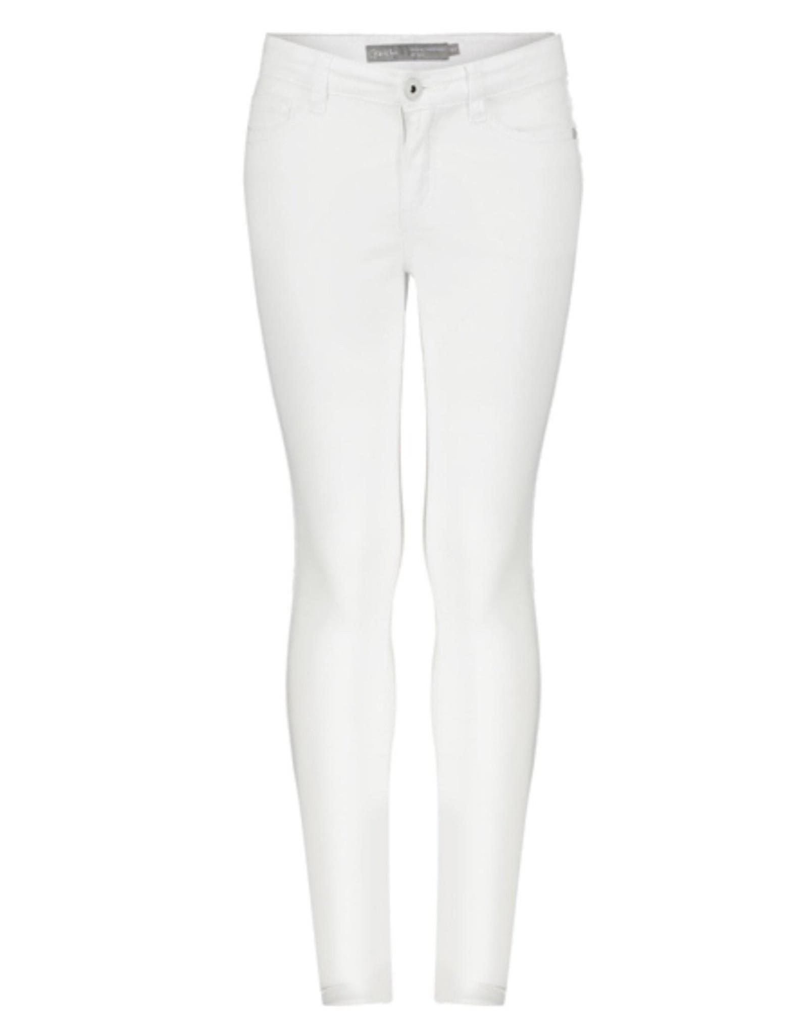 Geisha 01006K Jeans