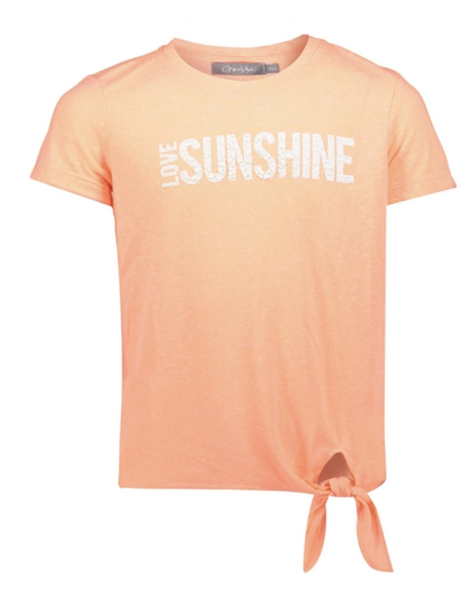 Geisha 02064K T-Shirt