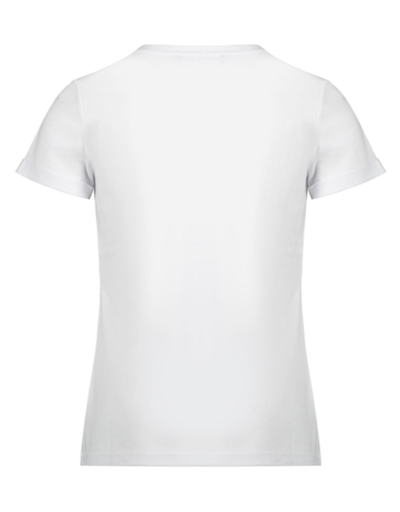 Geisha 02060K T-Shirt