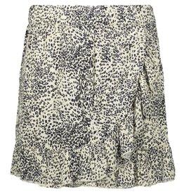 Geisha 06030K Skirt