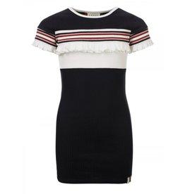 looxs 2012-5843 Dress
