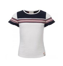 looxs 2012-5443 T-Shirt