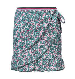 looxs 2012-7769 Skirt