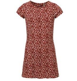 looxs 2012-5850 Dress