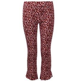 looxs 2012-5650 Ruffle Pants maat 164