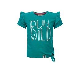 looxs 2012-5452 T-Shirt