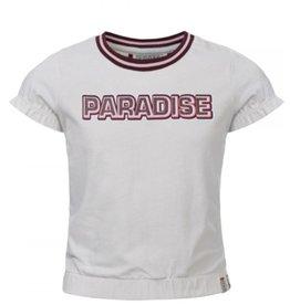 looxs 2012-5446  T-Shirt