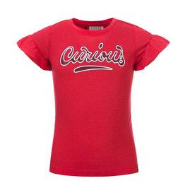 looxs 2012-5439 T-Shirt