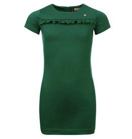 looxs 2012-7843 Dress