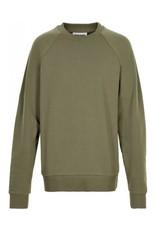 Cost Bart Antwerp Sweater