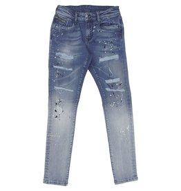 Gabbiano 7542 jeans