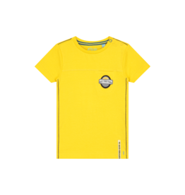 Quapi Berry T-Shirt