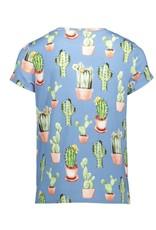 Geisha 02017K T-Shirt