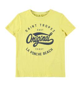 Name-it Fike T-Shirt