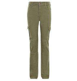 Cost Bart Ilenza Cargo pants