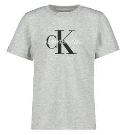 Calvin Klein 00068 T-Shirt
