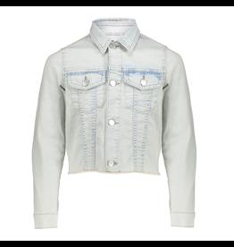 Frankie & Liberty Noor jeans jacket
