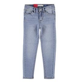 levi's 3/4E2702 Jeans Capri maat 116