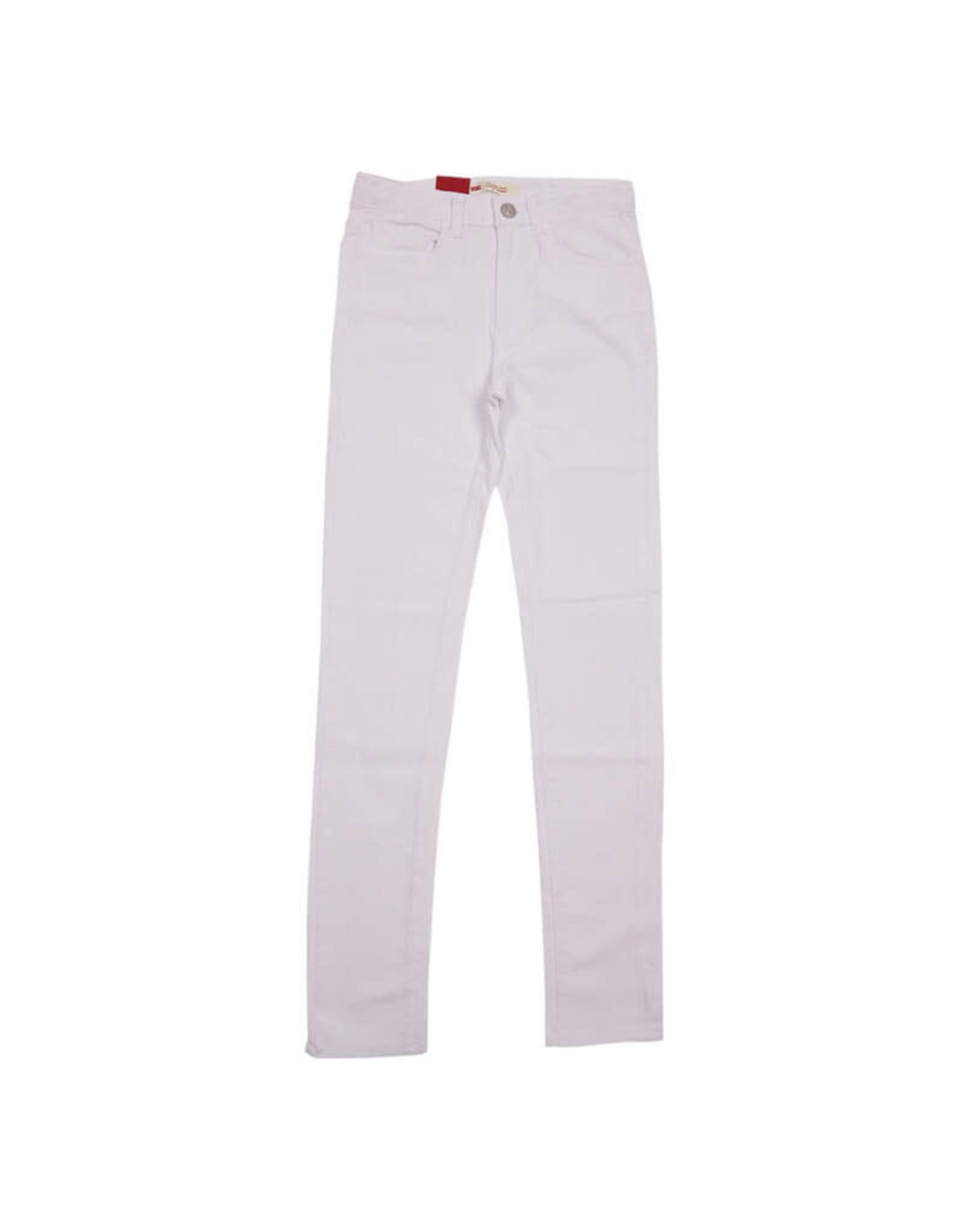 levi's 3/4E4691 Jeans