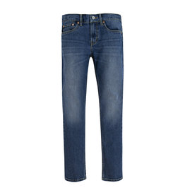 levi's 8/9E6728 jeans