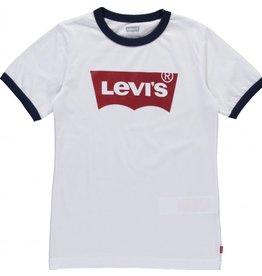levi's 9EA073 T-Shirt