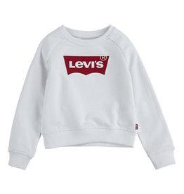 levi's 4E6660 Sweater