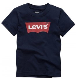 levi's 8E8157 / 9E8157  T-Shirt
