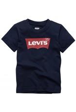 levi's 6E8157 T-Shirt