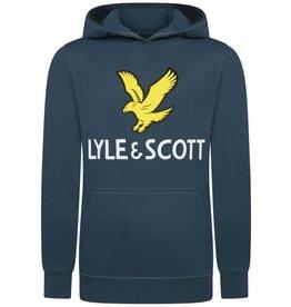 Lyle & Scott LSC0784 Sweater