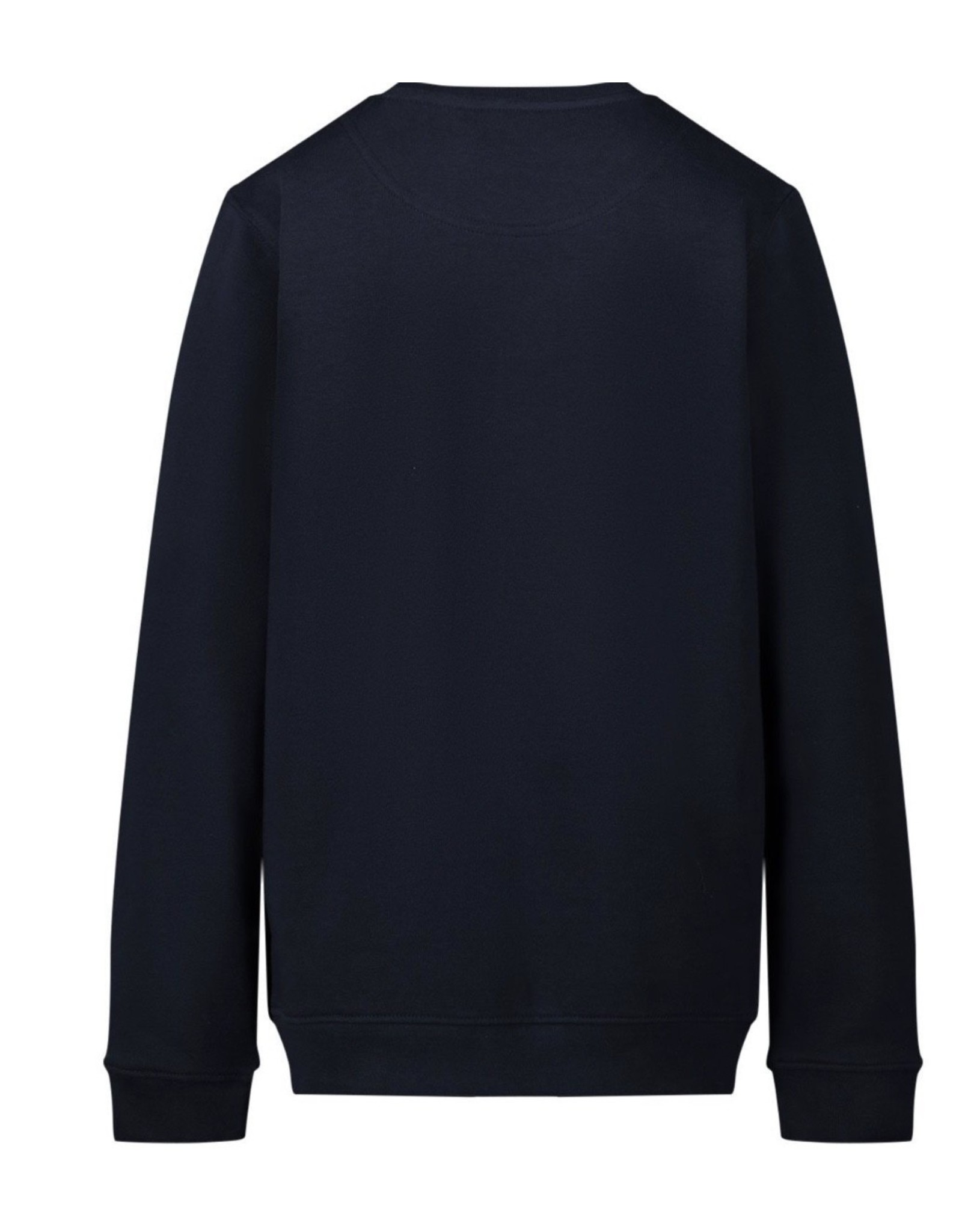 Lyle & Scott LSC0782 Sweater