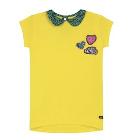 Quapi Andie T-Shirt