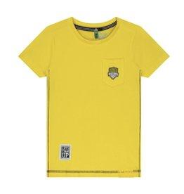 Quapi Ad T-Shirt