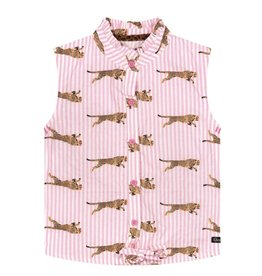 Quapi Anneke blouse