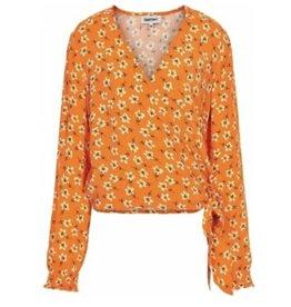 Cost Bart Iluna blouse
